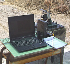 HAMMR+PC