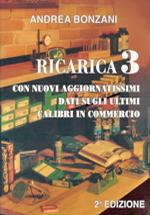 Ricarica 3