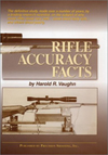 Rifle accuracy facts