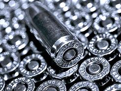 munizioni-x