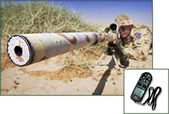 sniper1-x