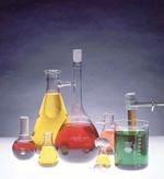 Polveri infumi: ecco gli ingredienti