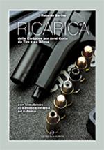 Ricarica delle cartucce per armi corte da tiro e da difesa