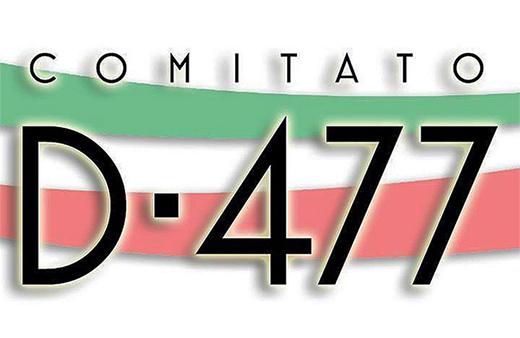 Comitato 477