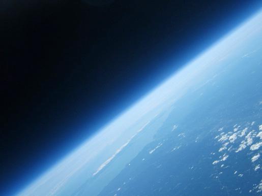 La densità dell'aria