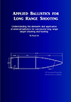 Applied ballistics for long range shooting