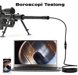 Boroscopio